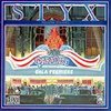 The Best Of Times 【STYX】 (1981)