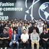 【イベントレポート】「10年後のファッションコマースサービスを企画せよ。」千葉大学と中国美術学院のワークショップに、ZOZOグループがテーマスポンサーをしました!