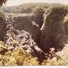 毎日更新 1983年 バックトゥザ 昭和58年7月16日 オーストラリア一周 バイク旅 22日目 22歳 狂喜乱舞 葡萄酒酔 ヤマハXS250  ワーキングホリデー ワーホリ  タイムスリップブログ シンクロ 終活