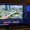 SlingPlayer バンコクで実証実験-1
