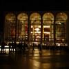 ニューヨークでオペラを格安で観る方法