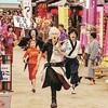 映画『銀魂2 掟は破るためにこそある』ツッコミ所はあるが最高な娯楽作品!評価&感想【No.524】