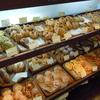 ブーランジェリー モンターニュ 滋賀草津市  パン  サンドイッチ