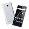 あのVAIO Phone A SIMフリースマートフォンがなんと22980円ですよ。