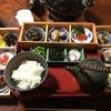 村上で鮭を食べ、酒田で寿司を食べる旅