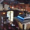 るぽ 清瀬の美味しいコーヒー喫茶店