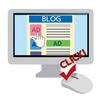 ブログでクリック率が大切なのはなぜか?