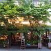 【大阪カフェ】かわいいうつわでお茶を楽しめる「Cafeゆう(カフェゆう)」が素敵だった!