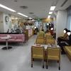 「本厚木献血ルーム」で献血 ②