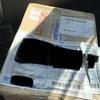 【日本→トルコ】コロナ渦での国際郵便事情