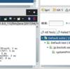 Javaでテストするときの話(2)