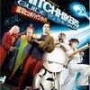 イギリスのSFコメディ映画として名高い「銀河ヒッチハイク・ガイド」ネタバレ付き感想