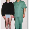 Leg Length Discrepancy Surgical Treatment