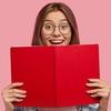 英語がスラスラ出てこない?挫折する前に読んでほしい!
