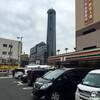 下関海響マラソン2015