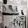 『ねじ式』だけじゃない!つげ義春のおすすめ人気漫画をテッテ的に紹介します【祝・日本漫画家協会大賞!】