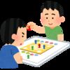 新人研修に、企業戦略ゲームを導入します。