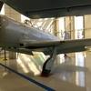 戦闘機好き必見!! Szolnokにあるハンガリー空軍の武器博物館に行ってきた!! 【Mig初めて見た!!】