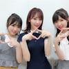 IZONEの日本人メンバー3人の専任が決定したということで、K-POPアイドルの活動について紹介します