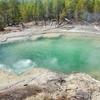 【青森県の地熱発電】オリックスの風間浦での地熱調査の結果