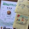 福知山マラソン、レポ その1