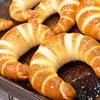 【オススメ5店】中野・高円寺・阿佐ヶ谷・方南町(東京)にあるパン屋が人気のお店