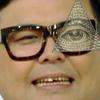 とろサーモン・久保田かずのぶ(39)がフリーメイソンであることを明かした結果