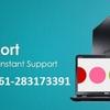 How To Fix Printer Spooler Errors In Dell Printer?