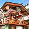 「みんなが主役」の地域祭!福井・勝山左義長まつりがすごい