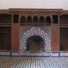 モロッコ🇲🇦    魅惑の国 バヒア宮殿へ…の巻