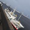 日本全国の水産高校を勝手に紹介 2021年度その7(北海道編)