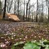 宮城県白石市 南蔵王野営場の紹介 広大なフィールドに充実の設備!国立のキャンプ場はファミリーキャンパーにとってコスパ抜群!