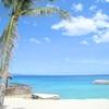 【留学】フィリピン・セブ島で留学は安いの?1週間・1ヶ月・半年。マンツーマン授業。