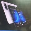【コラム】Surface Duo 2に求めている機能はそれじゃない感?使いたい機能はこれだ