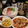 【オススメ5店】銚子・旭(千葉)にある居酒屋が人気のお店