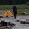 ウォーキング・デッド/シーズン4【第6話】あらすじと感想(ネタバレあり)Walking Dead