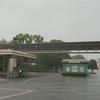 大雨のディズニーランドに行って後悔したこと3つ