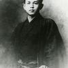 石川啄木と『現代詩人全集』 (昭和4年=1929年~昭和5年=1930年)(前編)