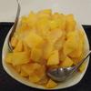 【大方冰品】ボリューム満点!マンゴーかき氷の美味しいお店【新規開拓①】