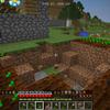 村の整地を進めて新しい作物を!