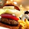 いつの間にか1000円以下のランチが登場したコピス吉祥寺のハンバーガー屋|バビーズ吉祥寺