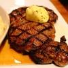 グアムに行く 2日目『Delmonico Kitchen & Bar』ディナー&お散歩編 ~あーちゃんの誕生日にグアム一押しのステーキを食べてきました~