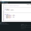 Arduino統合開発環境「MariaMole」のインストール