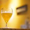 TAP③開栓:時間をかけてゆっくりと堪能したい!白ワインの様な【ニューイングランドIPA】をグラウラーorクラウラーの量り売りで♪『2ND STORY ALE WORKS New England IPA』