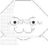 【Unity】スプライト画像を3Dオブジェクトに映して・・・いるように見せる