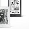【 Amazon 】電子書籍リーダー Kindle Paperwhite マンガモデル 新登場!【 予約受付中 】