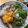 島根県出雲市、日御碕(ひのみさき)近くにある海鮮丼「花房」さんで圧勝!&出雲大社ぶらり~かなり苦しい中国地方一周強行旅㊤