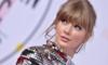 Taylor Swift さんが次の選挙に向けてメッセージ ~ この2年間で彼女が変わったその理由
