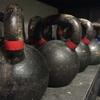 ボクシングのための筋力の鍛え方!