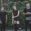 PVRIS - White Noise (Deluxe Version)